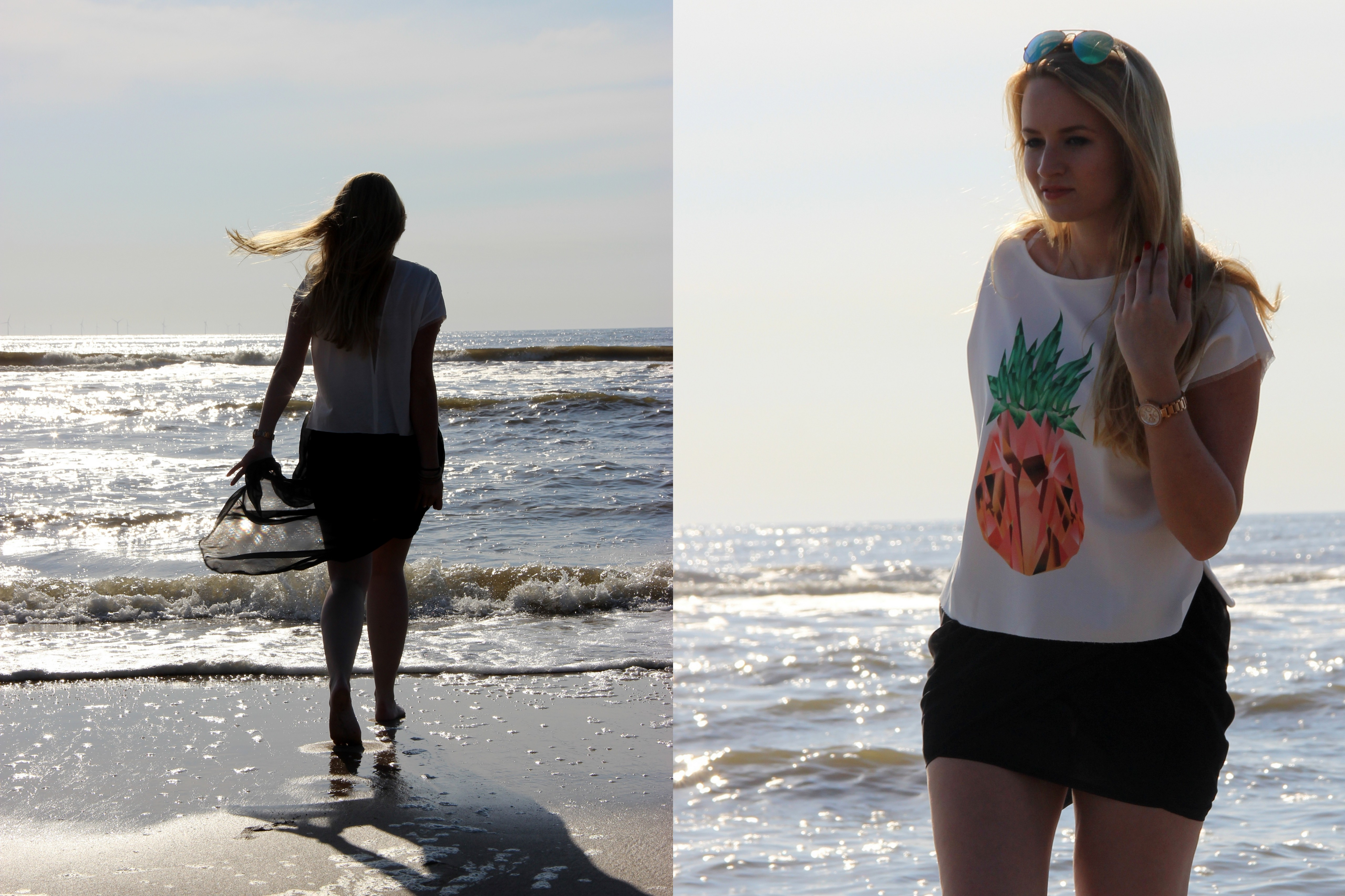 outfit ananas-002