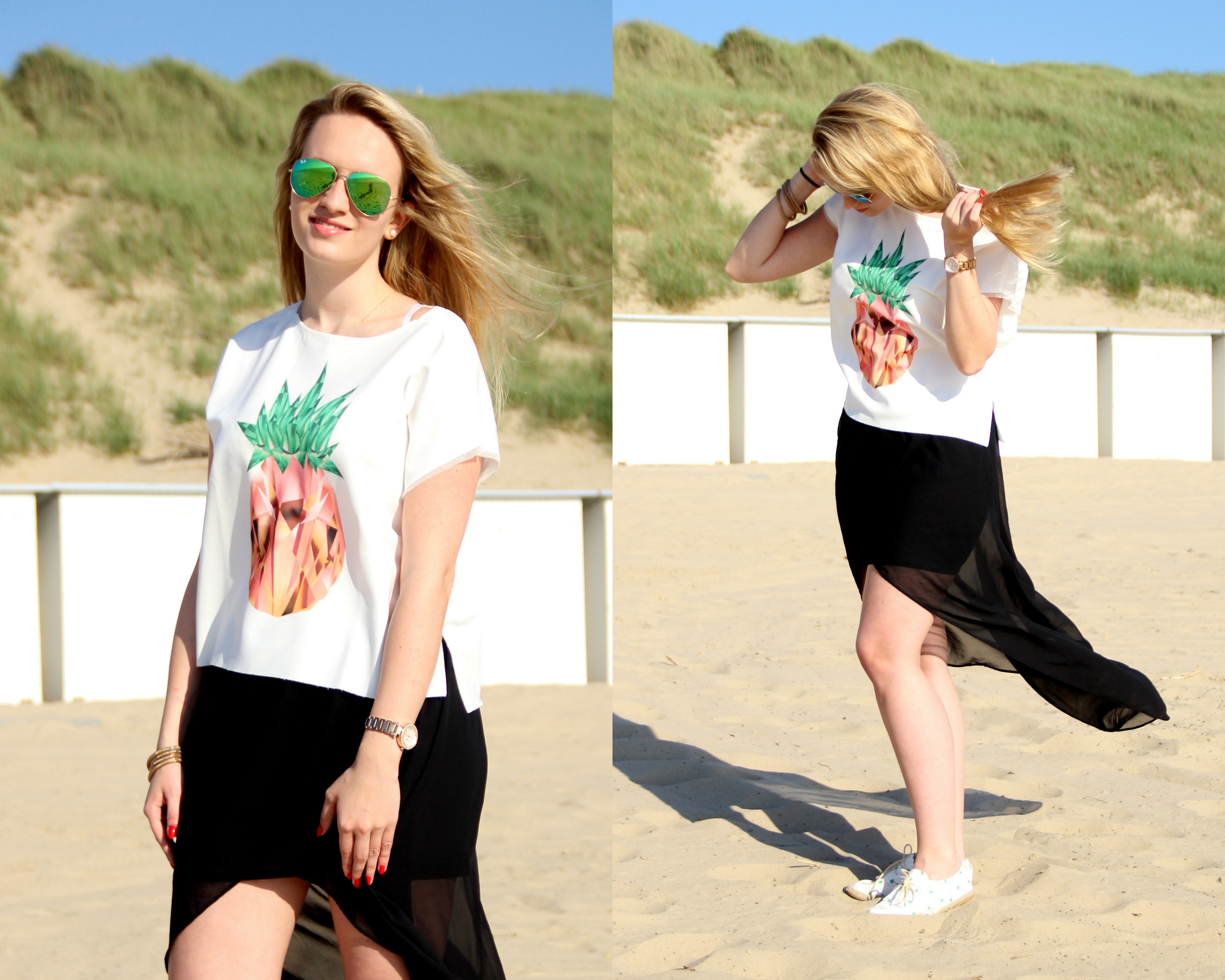 outfit ananas-003