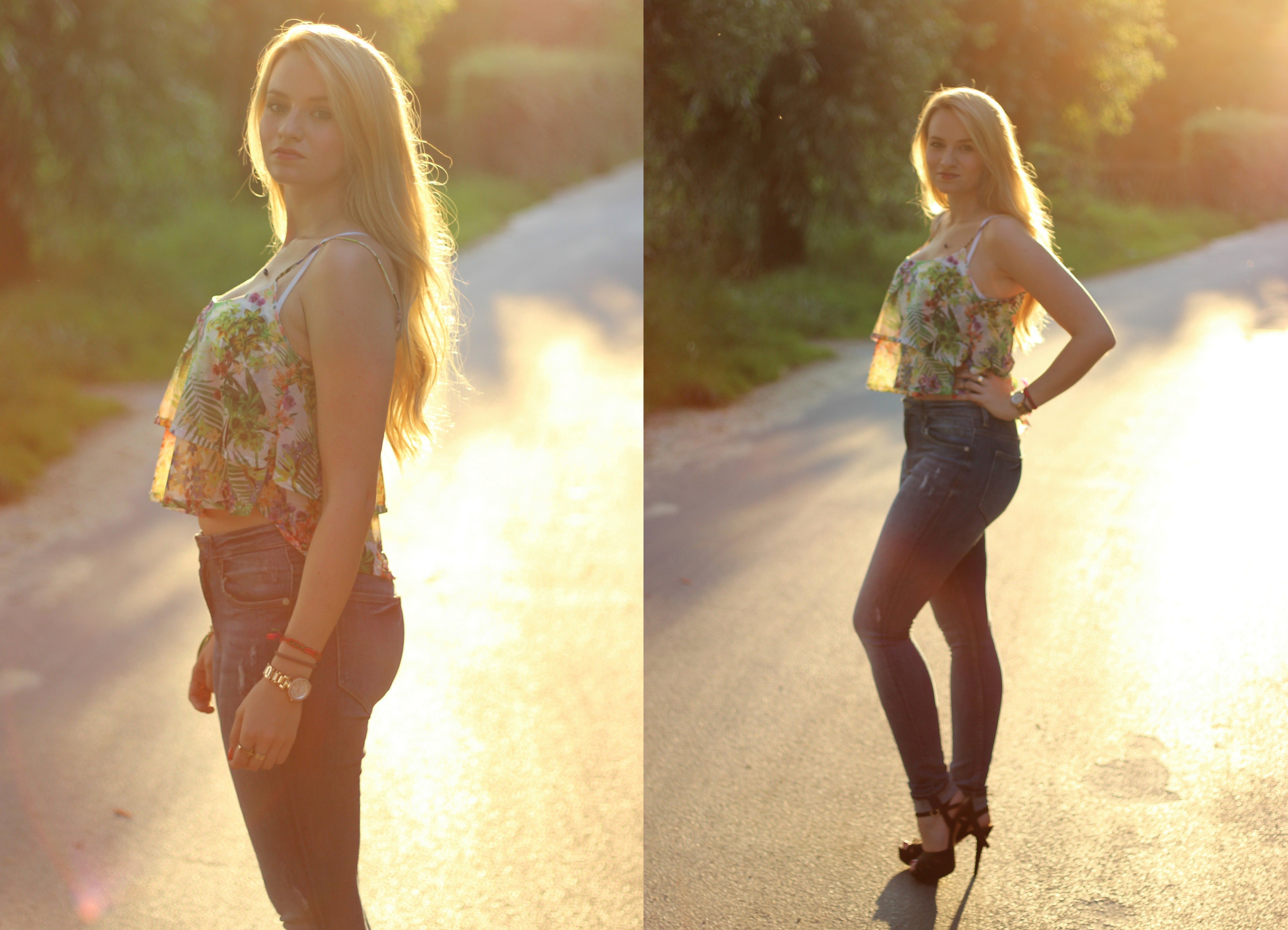 Jeans-Outfit-005