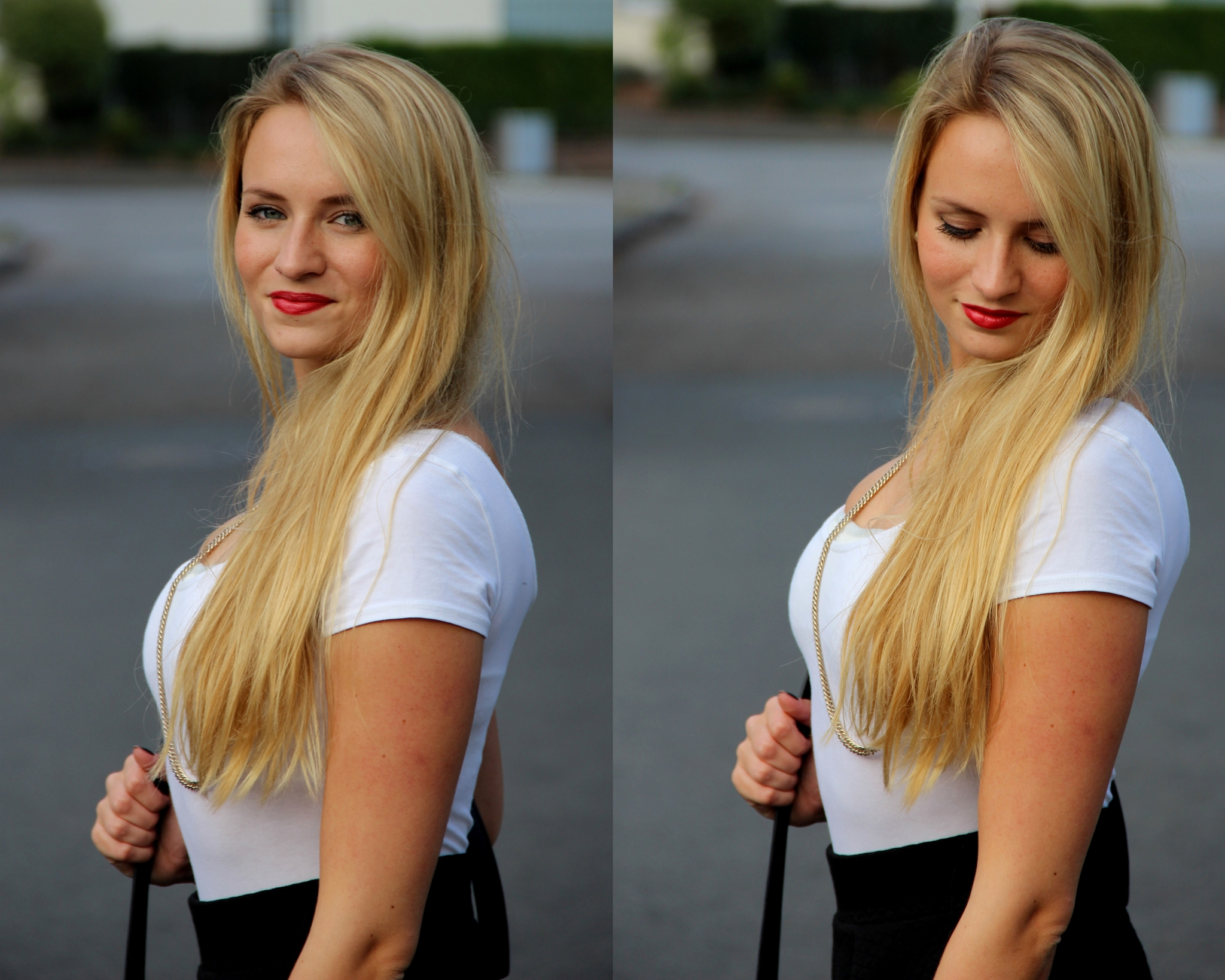Red Lips Outfit-002