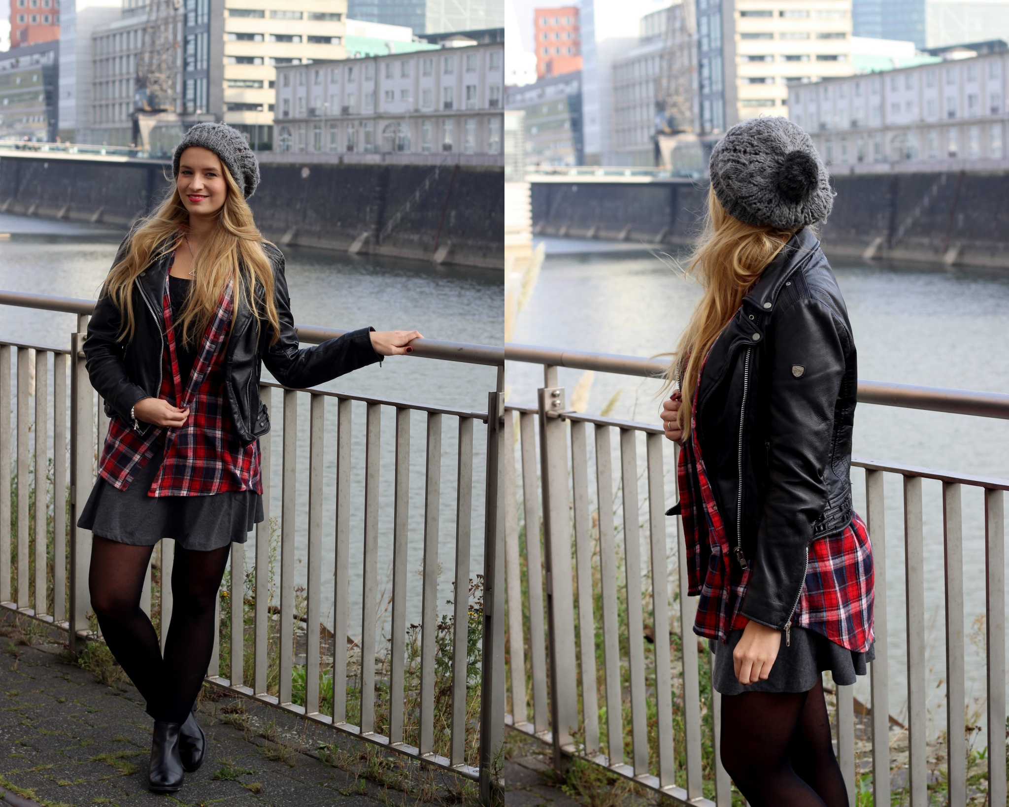 batch_Checkerd & Leather Outfit-001