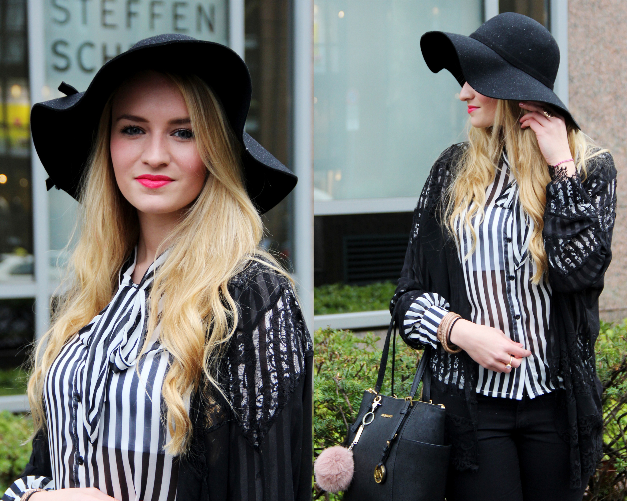 Striped-Outfit-001