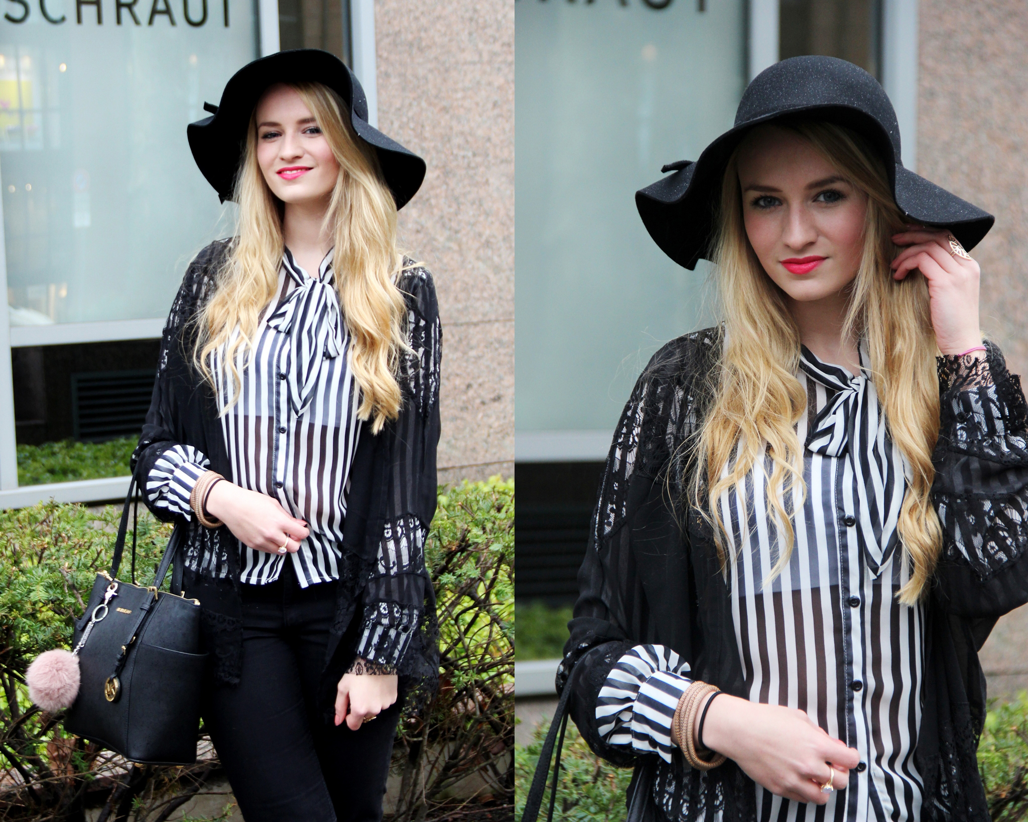 Striped-Outfit-002