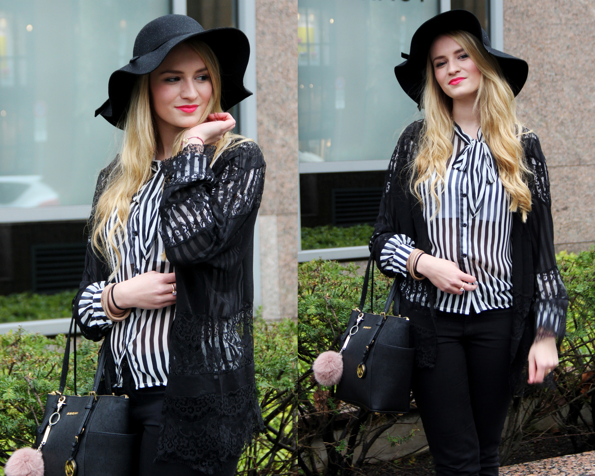 Striped-Outfit-003