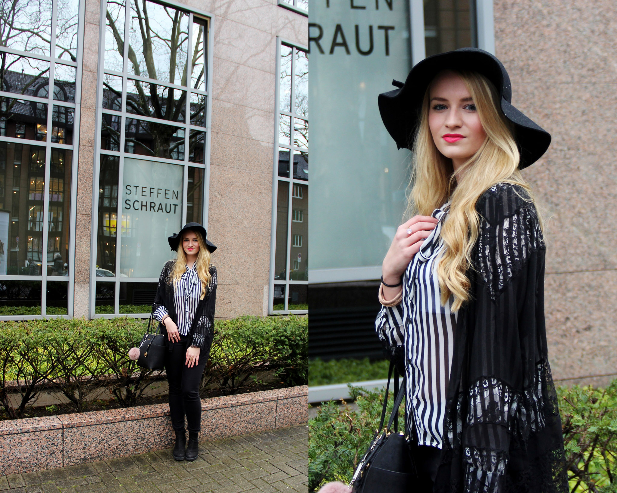 Striped Outfit-004 Kopie