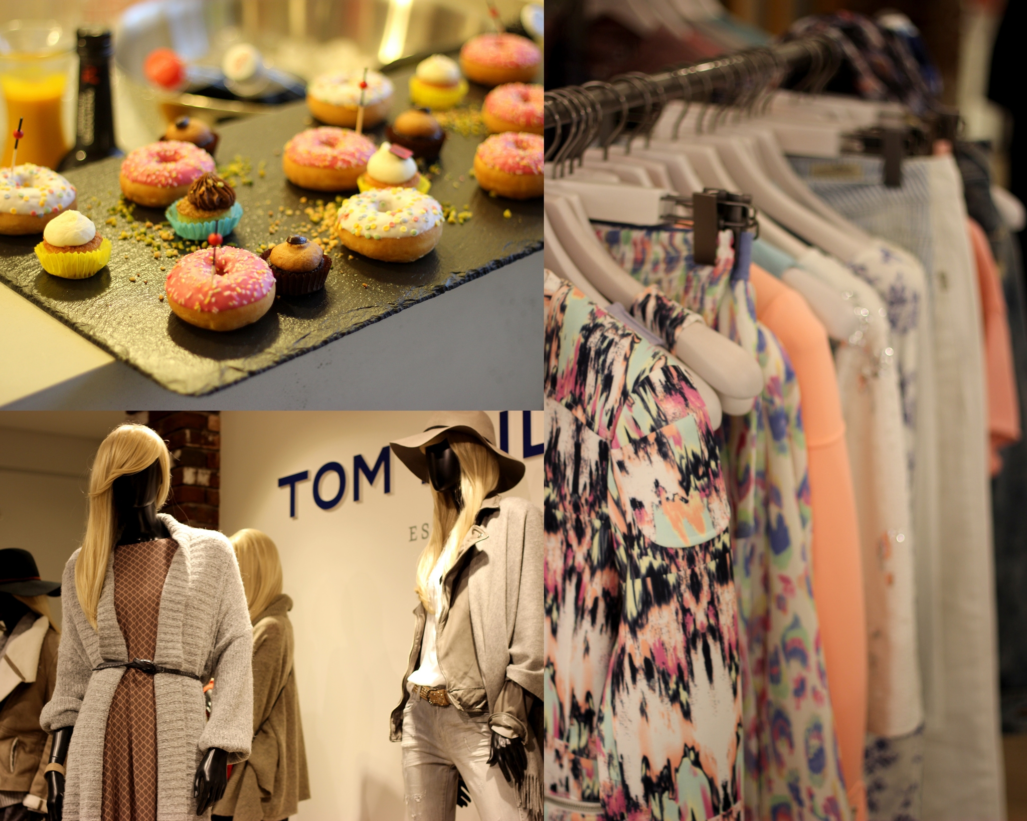 Tom Tailor Blogger Event-002