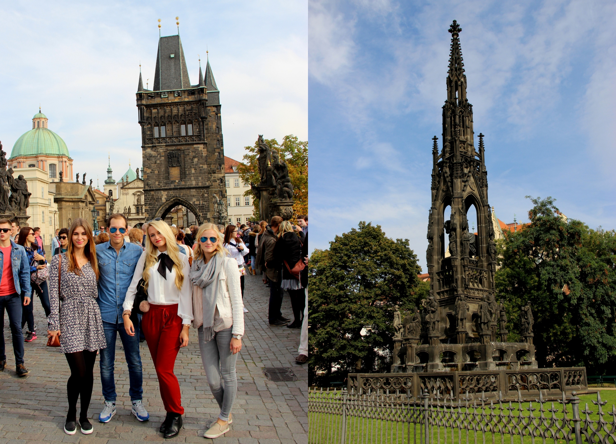 batch_Prag-Daytrip-002