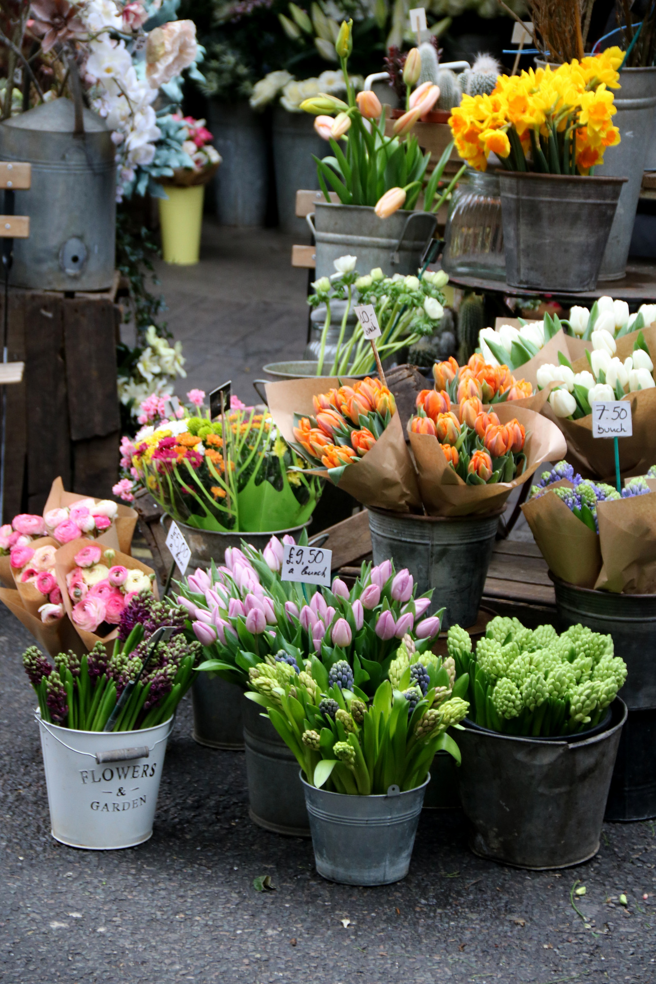 borough market (9)