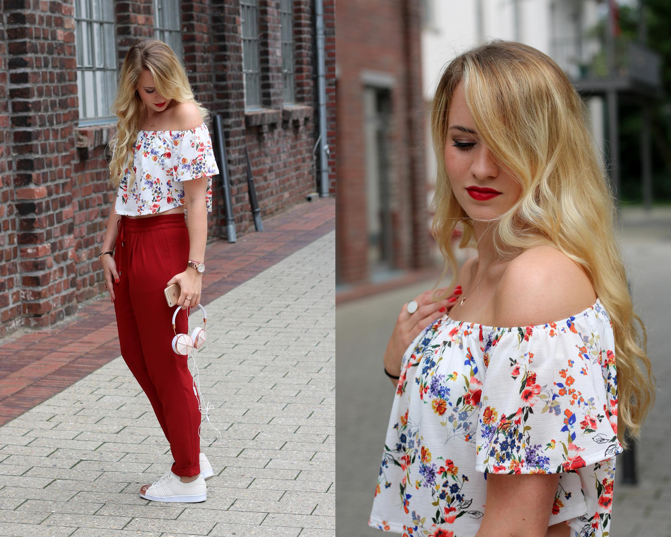 frends-headphones-kopfhörer-audio-musik-music-outfit-summer-early-look-zara-mrsbrightside (11)