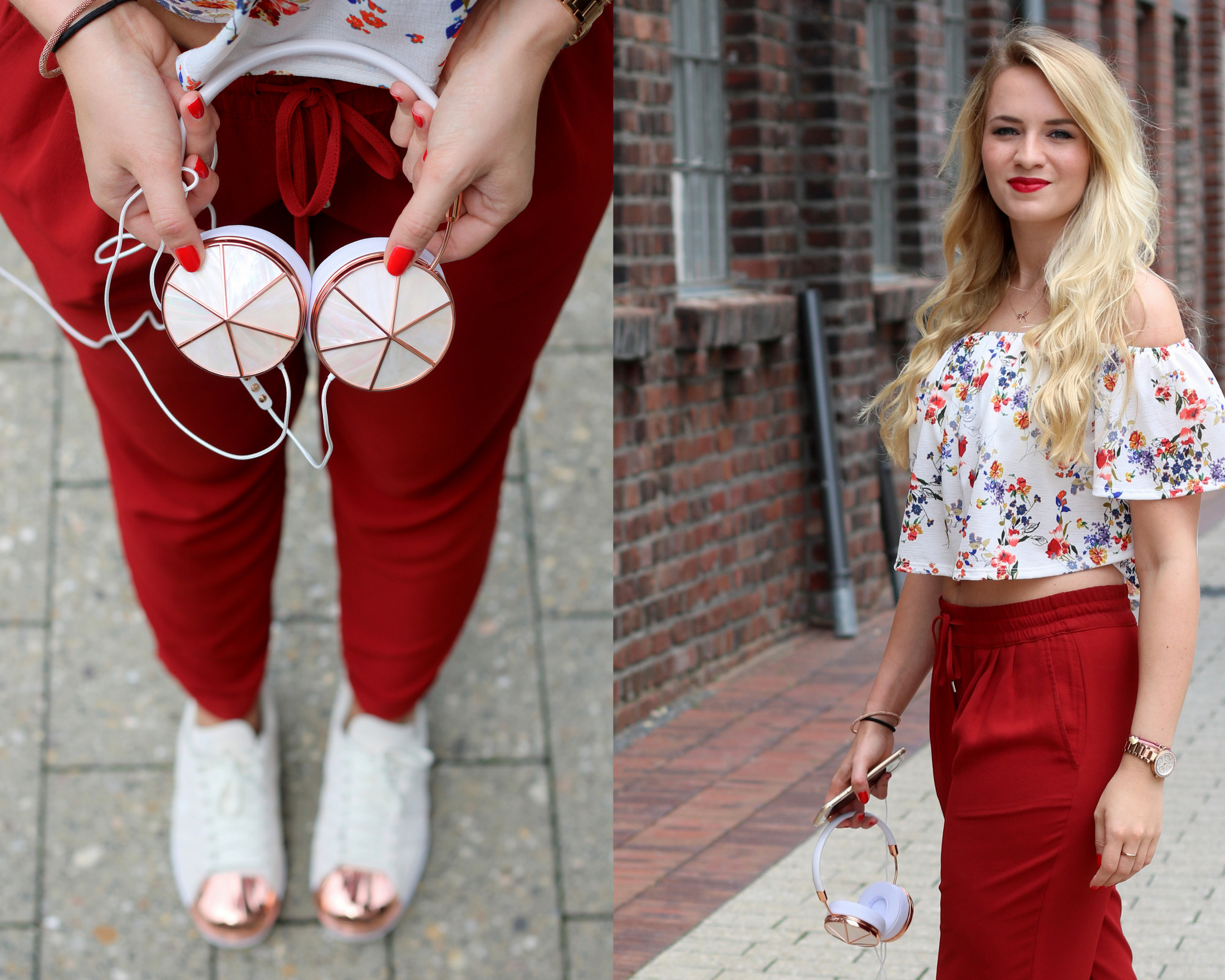 frends-headphones-kopfhörer-audio-musik-music-outfit-summer-early-look-zara-mrsbrightside (12)