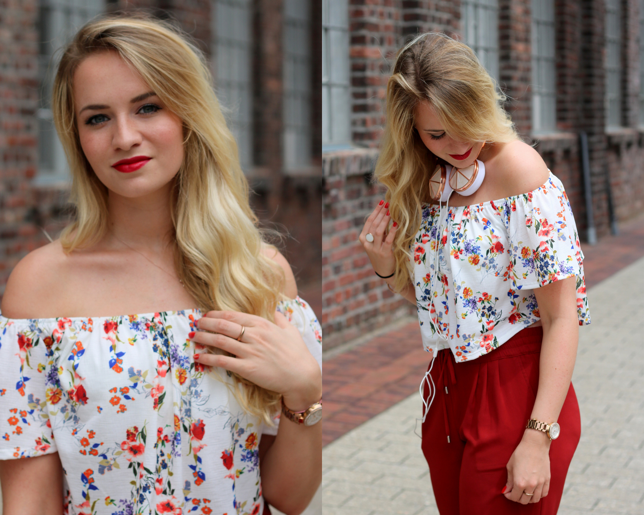 frends-headphones-kopfhörer-audio-musik-music-outfit-summer-early-look-zara-mrsbrightside (13)