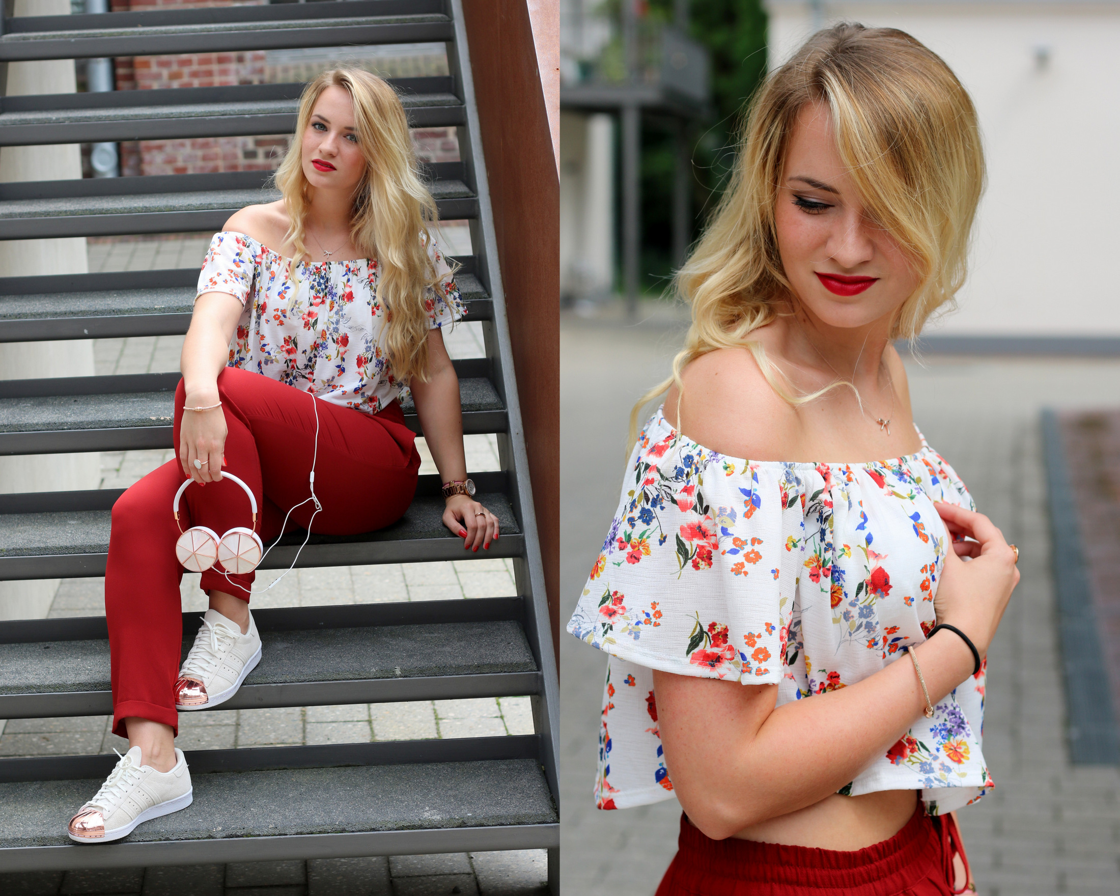 frends-headphones-kopfhörer-audio-musik-music-outfit-summer-early-look-zara-mrsbrightside (14)