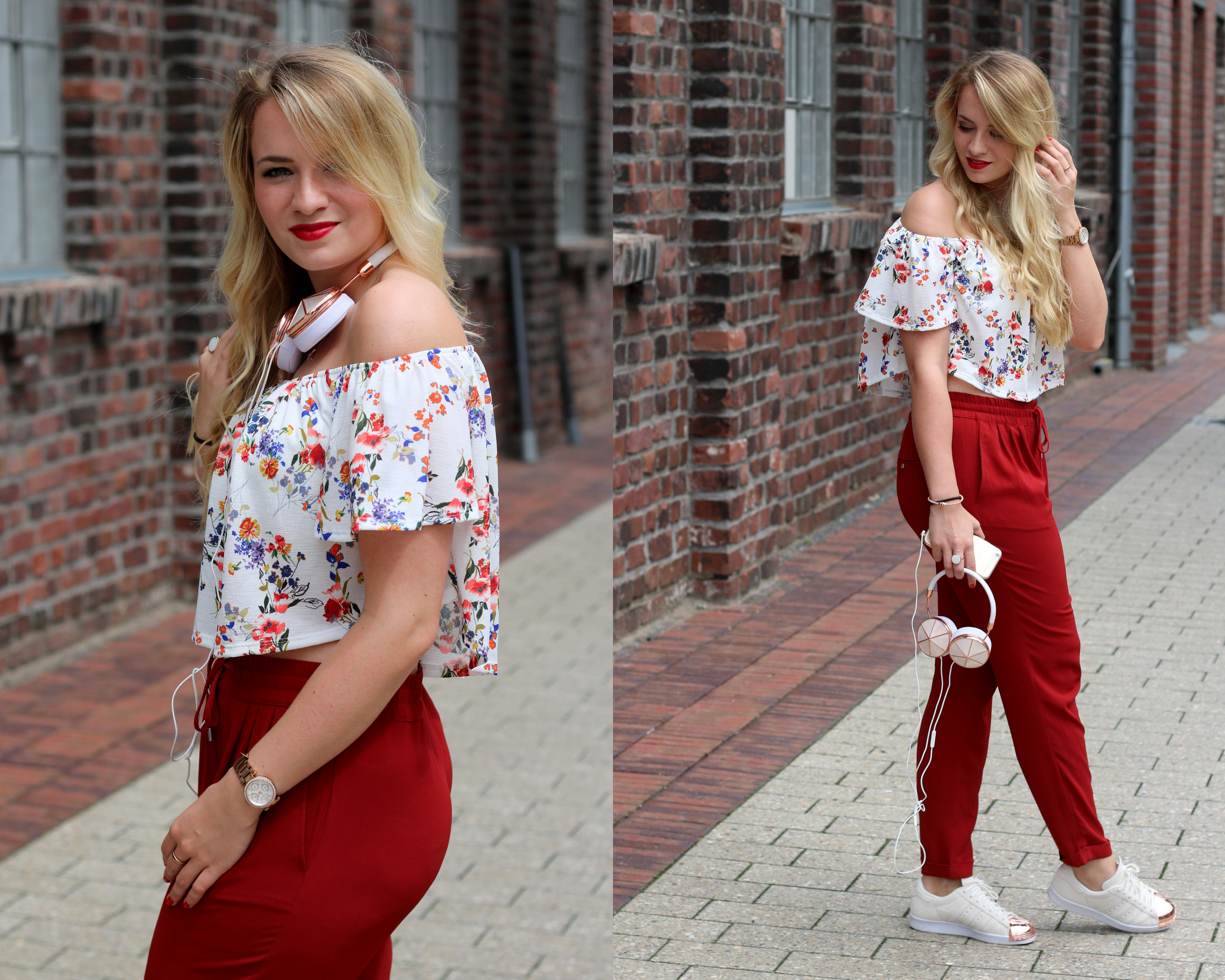 frends-headphones-kopfhörer-audio-musik-music-outfit-summer-early-look-zara-mrsbrightside (9)