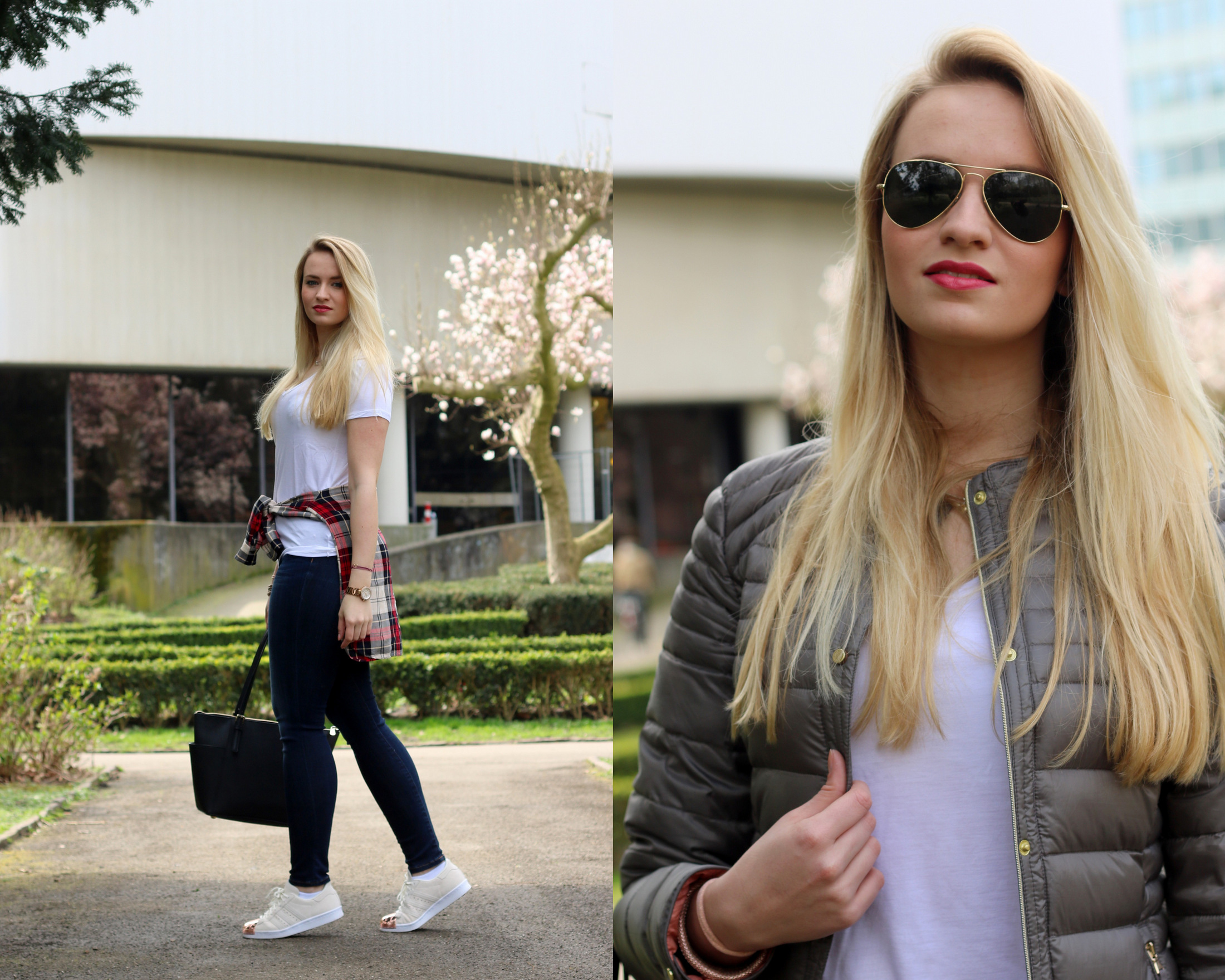 plain-shirt-white-tee-jeans-casual-look-outfit-ootd-blogger-mrsbrightside (7)
