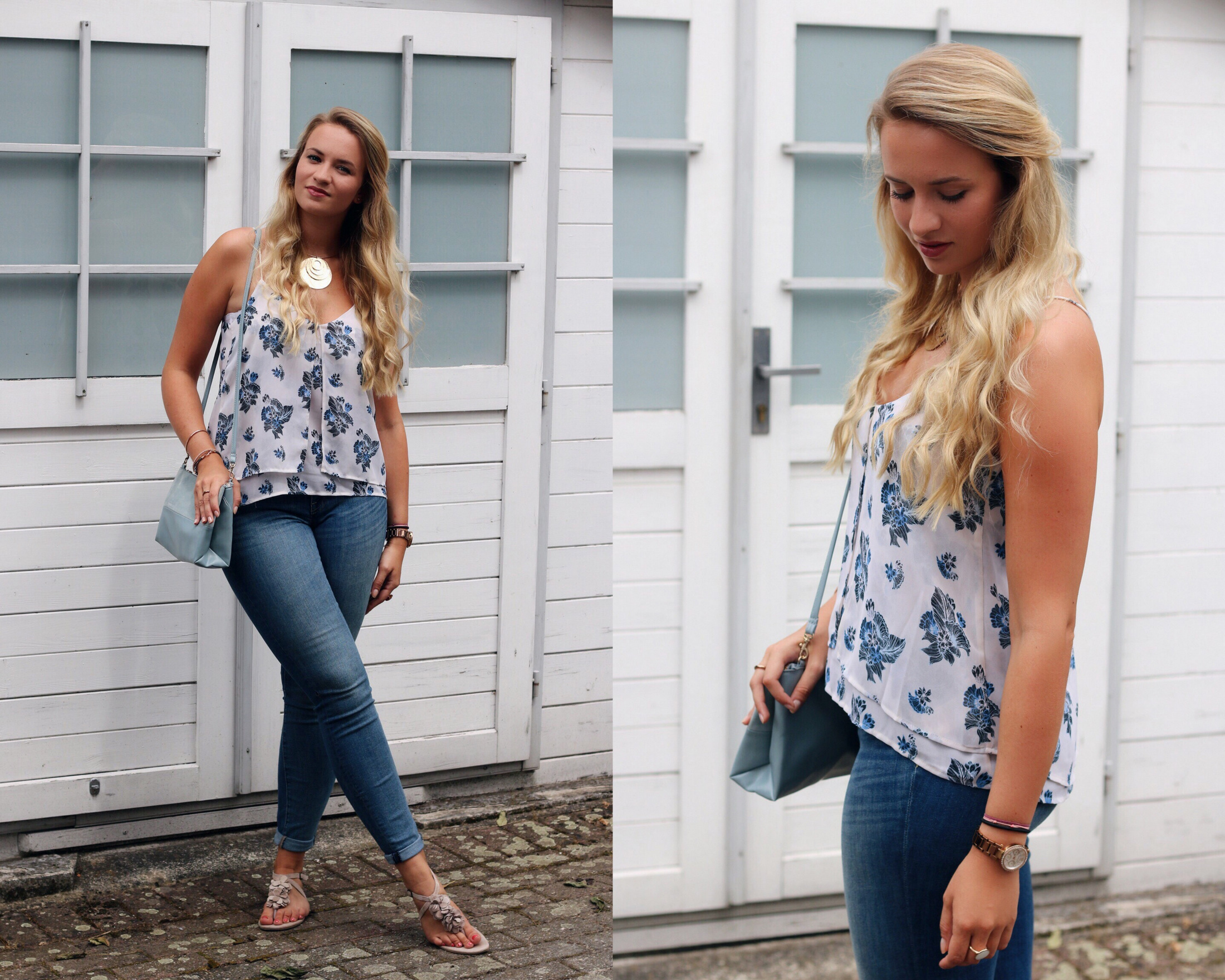 Ocasual-jeans-look-shades-blue-outfit-ootd-mrs-brightside-rosavivi-blogger