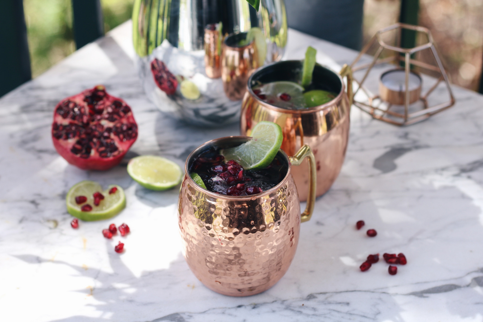 moscow-mule-mrs-brightside-rosavivi-kooperation-kamoagne-absolut-vodka-rezept-recipe-lifestyle-food-rosavivi1