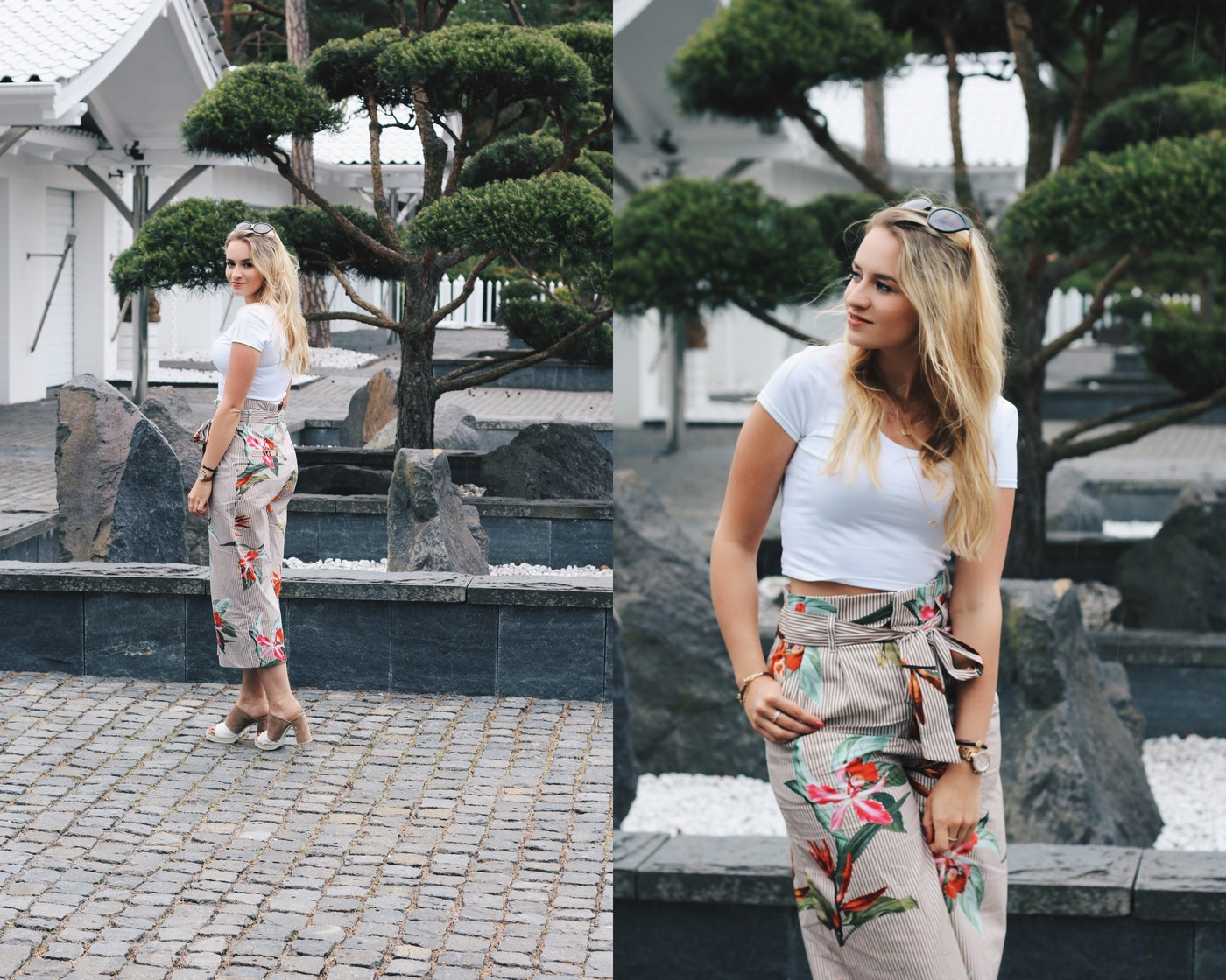 outfit-look-fashionblogger-blogger-mrsbrightside-rosavivi-absolute-timmendorferstrand-ostsee11