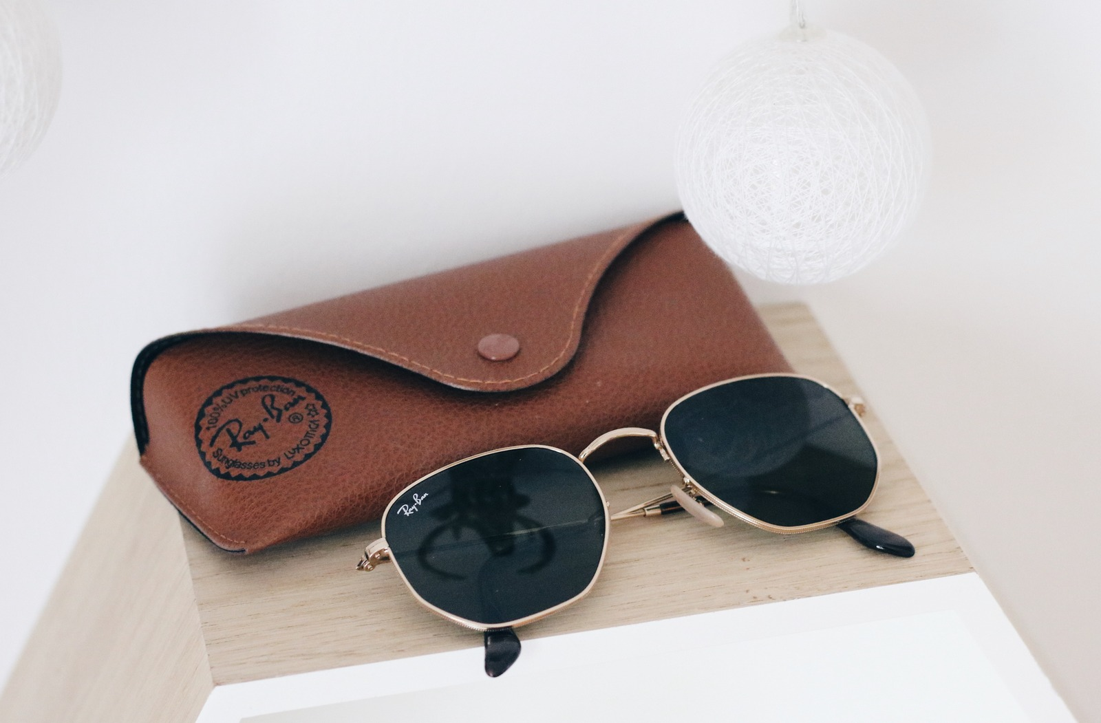 Blogger-Adventskalender Türchen 24: Sunglassesshop 🎄🎁