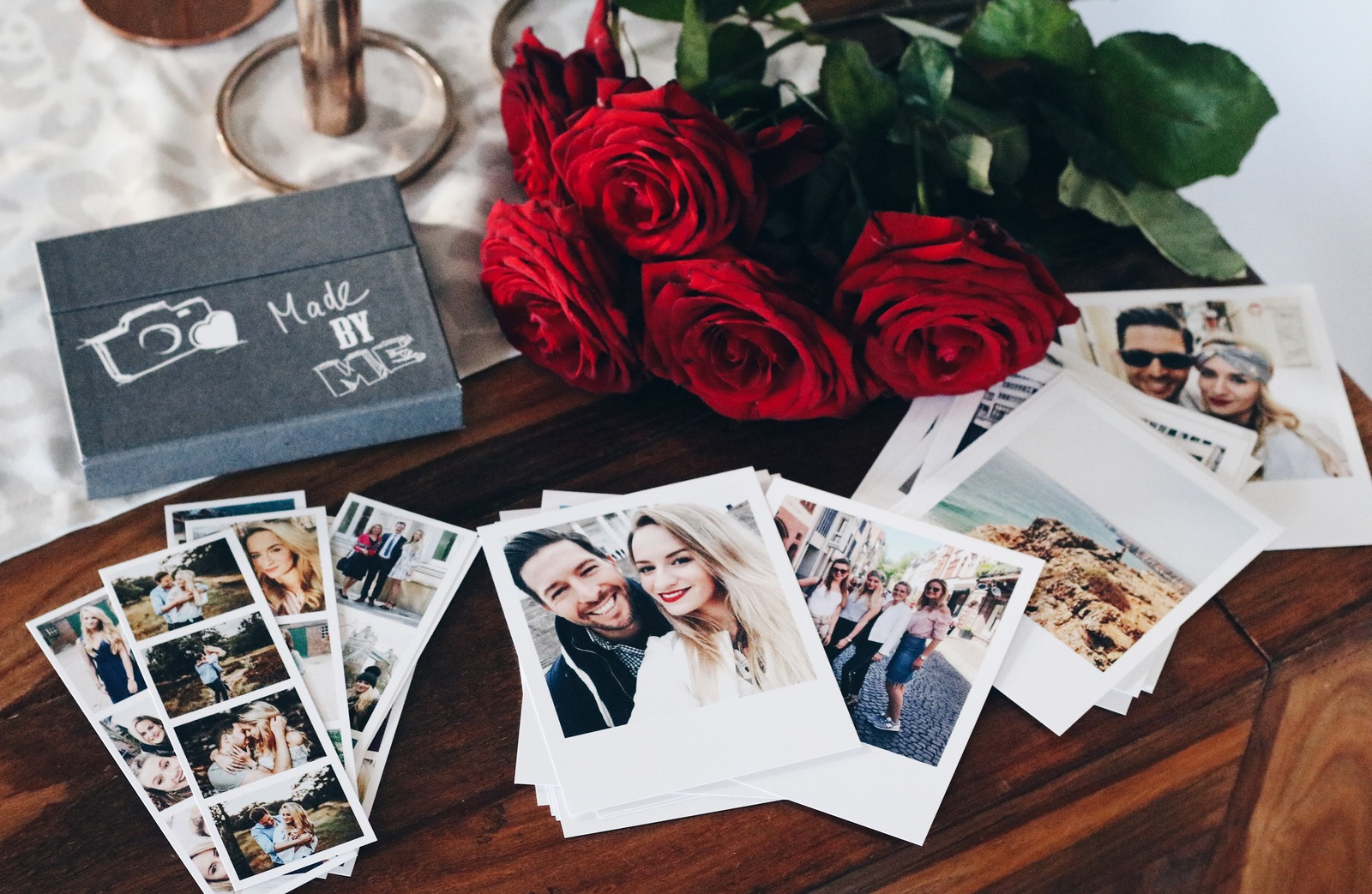 Mrs.-Brightside-Blogger-Blog-Hamburg-Fashion-Travel-Lifestyle-Pixum-Fotobücher-Fotobuch-Puzzle-Polaroids-Geschenkidee-Weihnachten