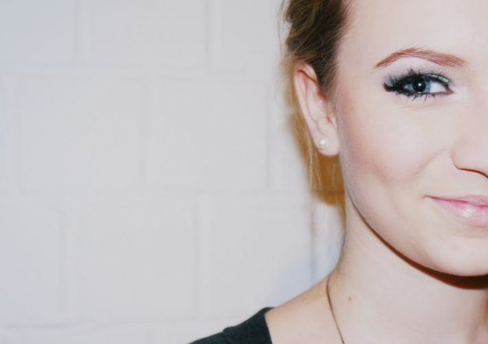 Beauty Shooting Make Up Visagistin Schminke Beautyblogger Hamburg 4