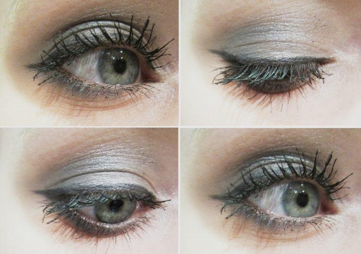 Make-Up Badezimmer Fotos Portrait Düsseldorf Mädchen Beautyblogger 5