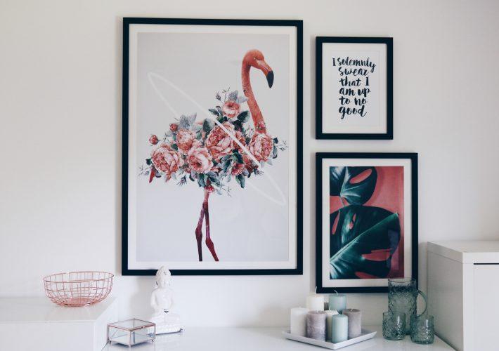 Juniqe-Interior-Inspiration-Wallart-Poster-Büro-Office-Wohneinrichtung-Ideen-Rosavivi-Mrsbrightside-Blogger-Interiorblog