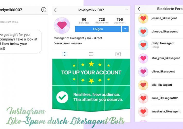 Likesagent-Instagram-Problem-Lösung-Spam-Bots-Like-Spam-Rosavivi-Mrs-Brightside1
