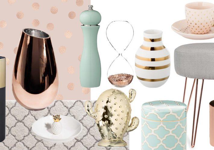 kupfer-marmor-interior-trends-einrichtung-dekoration-xxl-inspiration-mrsbrightside