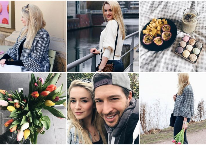 mrs.brightside-weekly-sumday-review-instagram-rosavivi-diary-wochenrückblick-2
