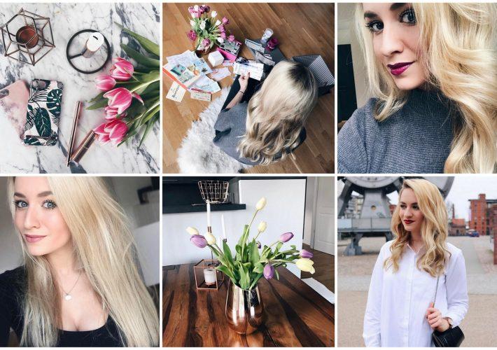 sumday-mrsbrightside-rosavivi-instagram-review-wochenrückblick-inspo-weekly4