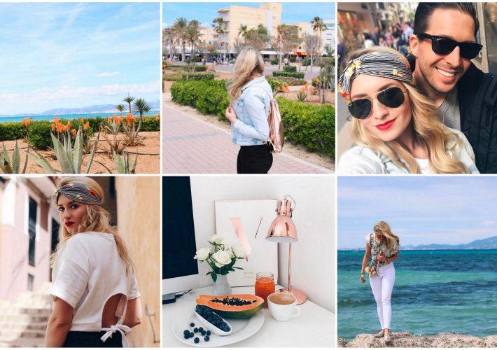 sumday-wochenrückblick-mrsbrightside-rosavivi-instagram-review-mallorca-palma-rückblick