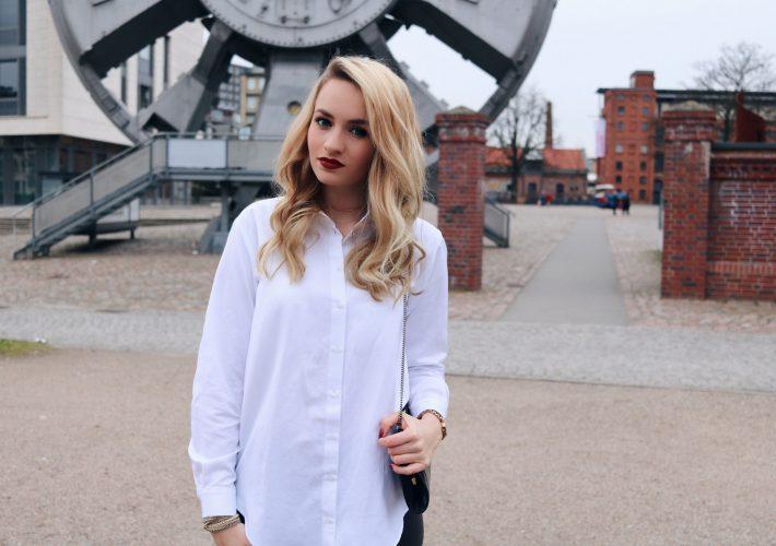 mrs.brightside-rosavivi-outfit-boyfriend-xxl-oversized-bluse-blouse-lederleggings-leatherleggings-look-spring-stiefeletten-zara-blogger-blog-8
