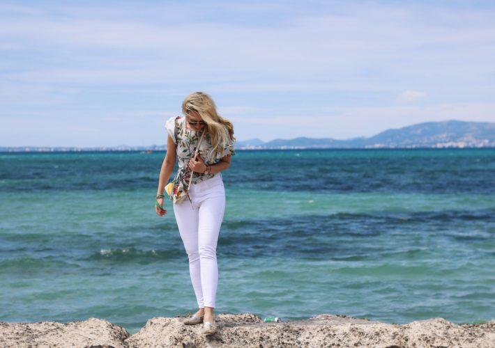 mrsbrightside-blogger-travelblogger-traveldiary-reisebericht-mallorca-palma-de-mallorca-spanien-spain-insider-tipps-reiseziel-infos-restaurant-tipps-empfehlungen
