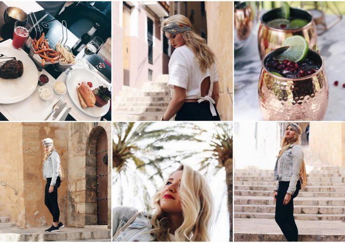 sumday-mrsbrightside-rosavivi-instagram-review-wochenrückblick-mallorca-diary-travel-blogger