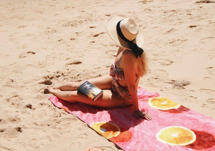 portugal-travel-mrsbrightside-strand-algarve-buch-ullstein-liebe-findet-uns-review