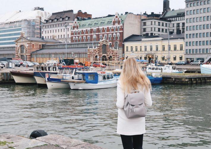 Mrs. Brightside Rosavivi Reisebericht Traveldiary Reise Blog Helsinki Finnland Skandinavien Must Do 1 Tag 15
