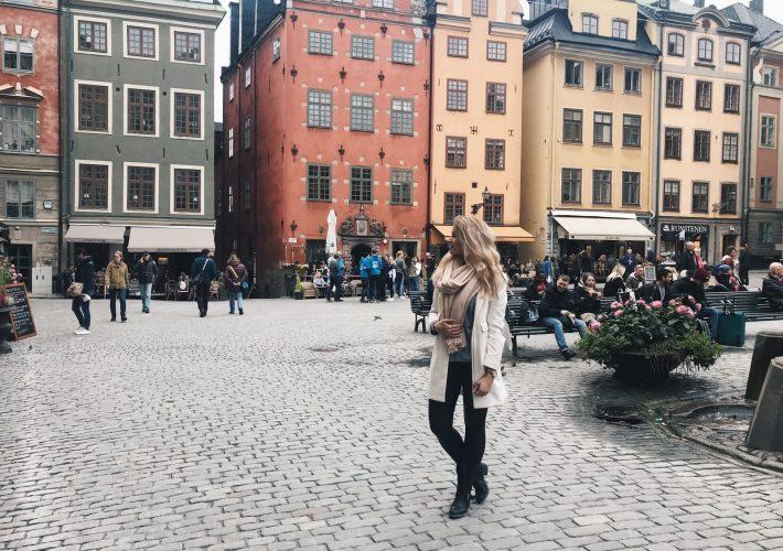 Mrs. Brightside Rosavivi Reiseblog Blogger Schweden Stockholm Reisebericht 29