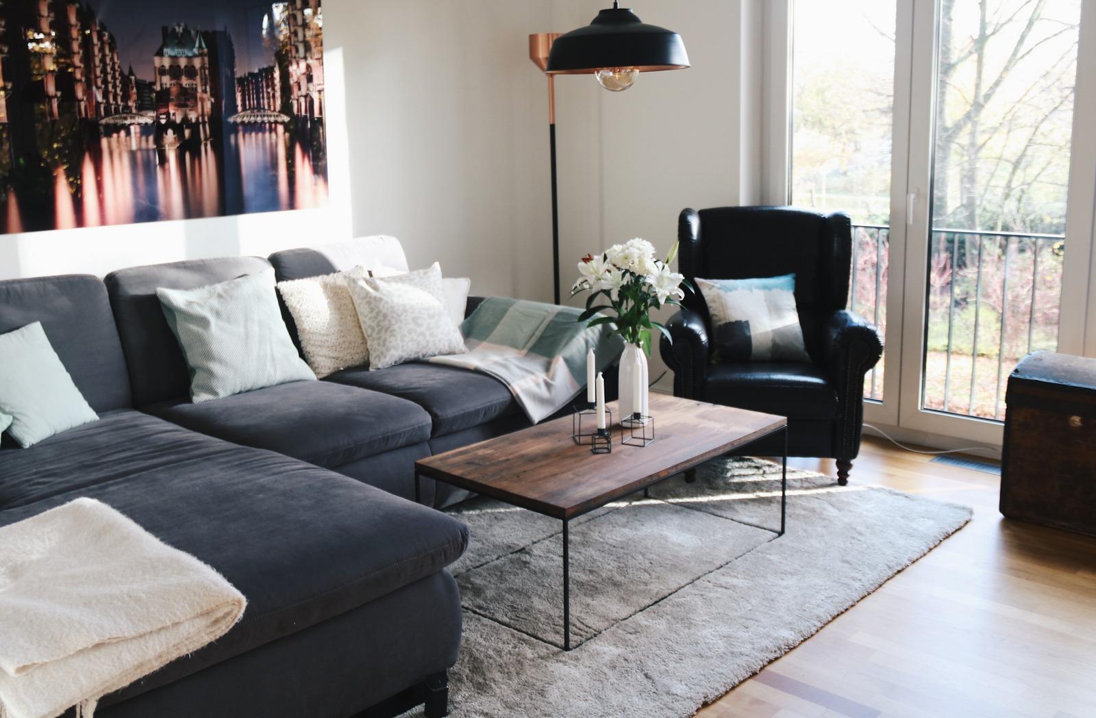 Relax In Winter Mit Esprit Home