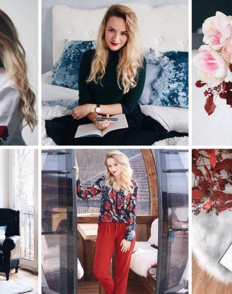 instagram-sumday-blogger-hamburg-mrsbrightside-rosavivi-modeblogger-lifestyleblogger-adventssonntag-wochenrückblick
