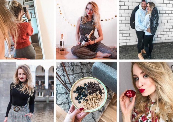 Sumday Dyson V8 Mrs. Brightside Rosavivi Blogger Hamburg Lifestyleblog Fashion Instagram 1