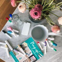 Pimp up! 3 kreative DIY-Upcyclings…