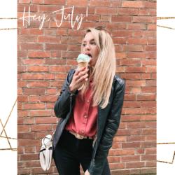Sumday: July 2019