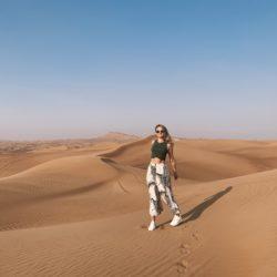 Dubai – Souk Madinat Jumeirah…