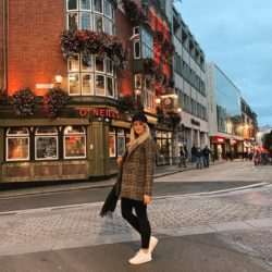 Städtetrip: 48 Stunden in Dublin,…