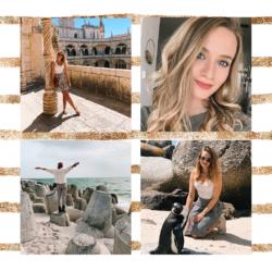 Jahresrückblick 2020 – Persönliches, Reisen…
